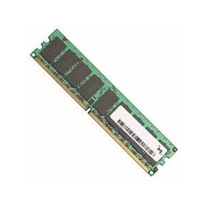 Asus Server 8GB RDIMM