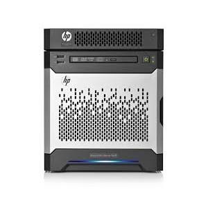 HP MicroServer G8 (712317-371)