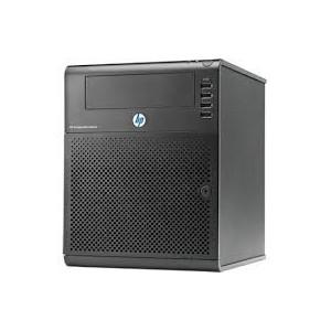 HP MicroServer G7 (704941-371)