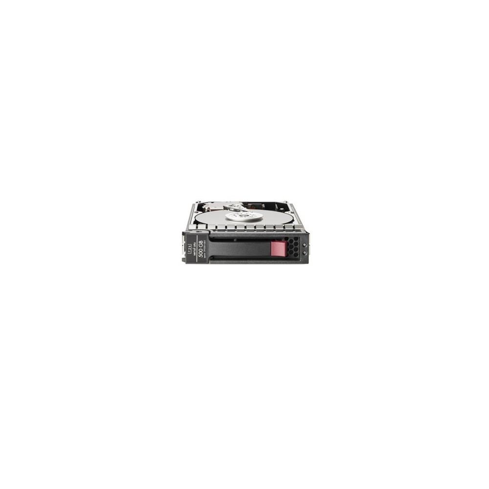 HARD DRIVE 458928-B21