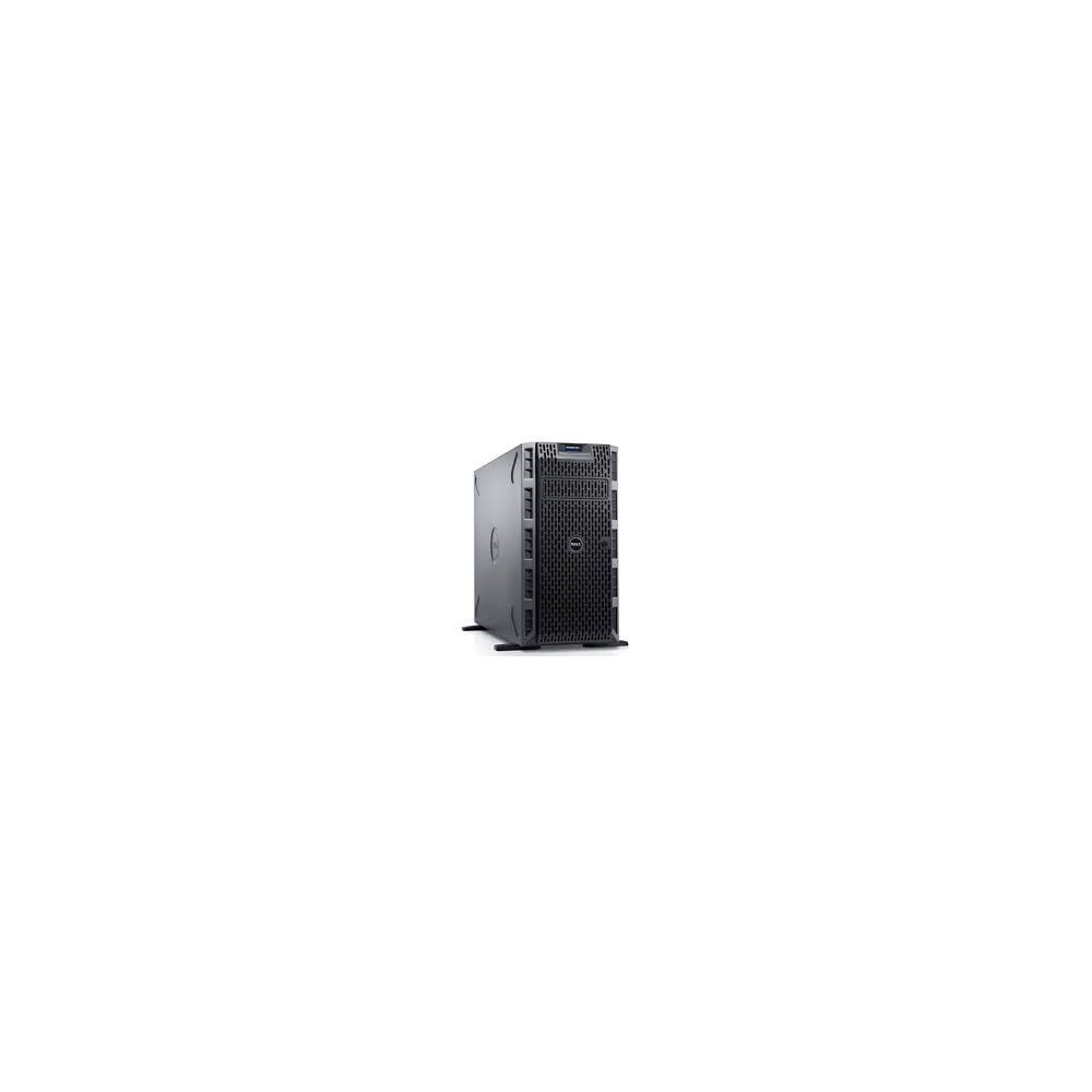 Dell PowerEdge T420 (E5-2407)