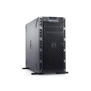 Dell PowerEdge T420 (E5-2430v2)
