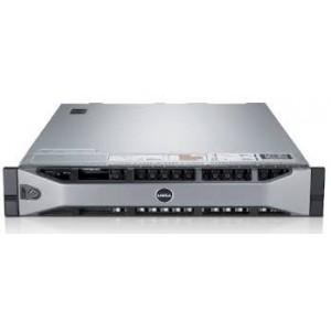 Dell PowerEdge R520 (E5-2407v2)