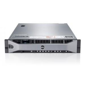 Dell PowerEdge R720 (E5-2630v2)