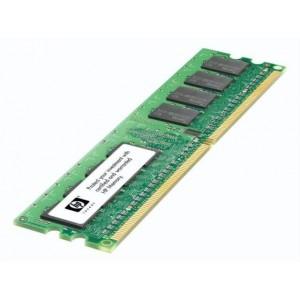 MEMORY 500662-B21