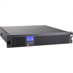 IBM UPS 53952KX