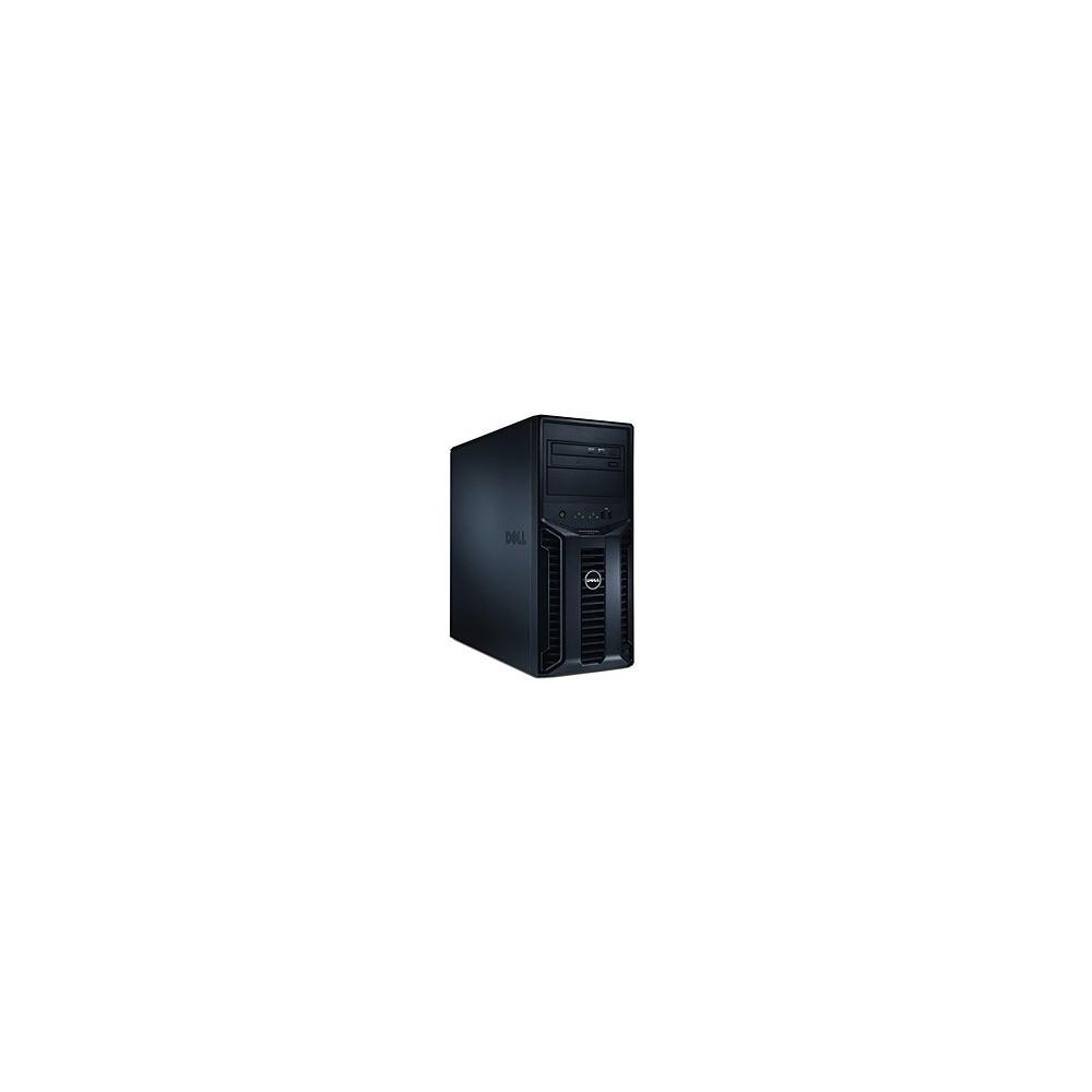 Dell PowerEdge T310 (Xeon 3440)