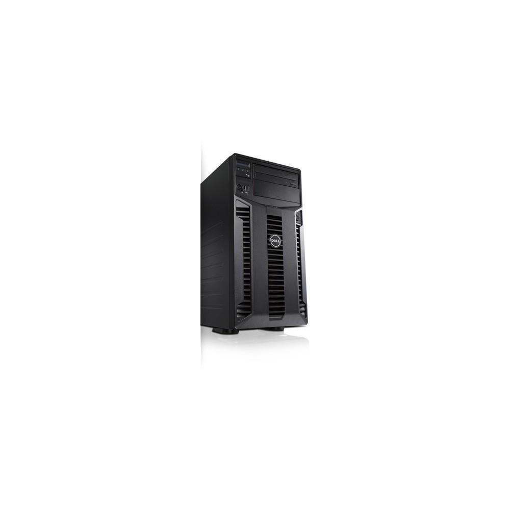 Dell PowerEdge T410 (Xeon E5620)