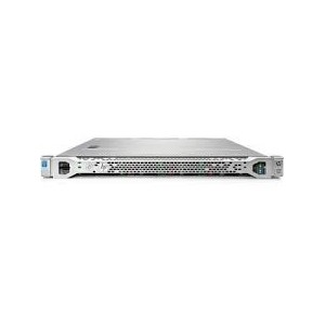 HP DL160 G9 769503-B21
