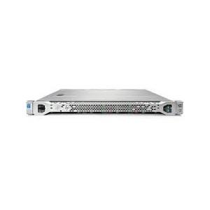 HP DL160 G9 769504-B21