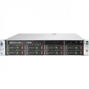 HP DL380e G8 648255-371