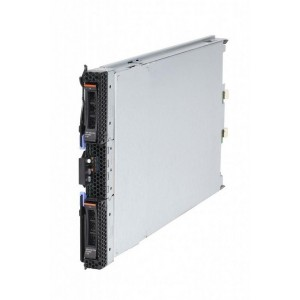 IBM HS23 7875D2A
