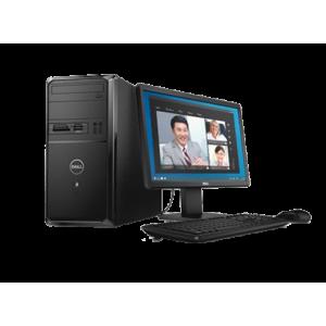 Dell Vostro 3900 MT Core i5