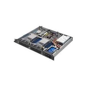 Asus Server RS 400 E5-2603v3