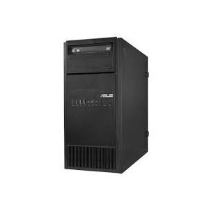 Asus Workstation TS110-E8/PI4