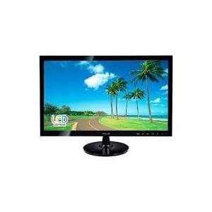 Asus Monitor LED [VS228NR]