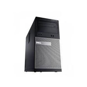 Dell Optiplex 3020nMT Core i3 No OS
