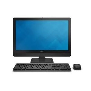 Dell Optiplex 9030 AIO Core i7 (Touch)