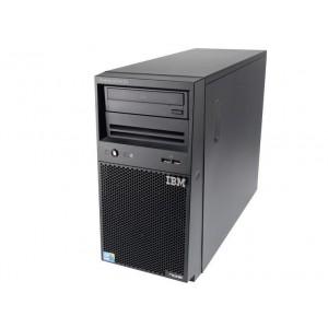 IBM X3100-M5 5457ICA