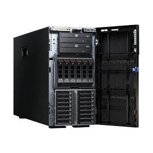 IBM X3500-M5 5464-I6A