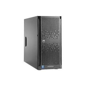 HP ML150 G9 776274-371