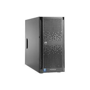 HP ML150 G9 776276-371
