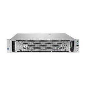 HP DL180 G9 778453-B21