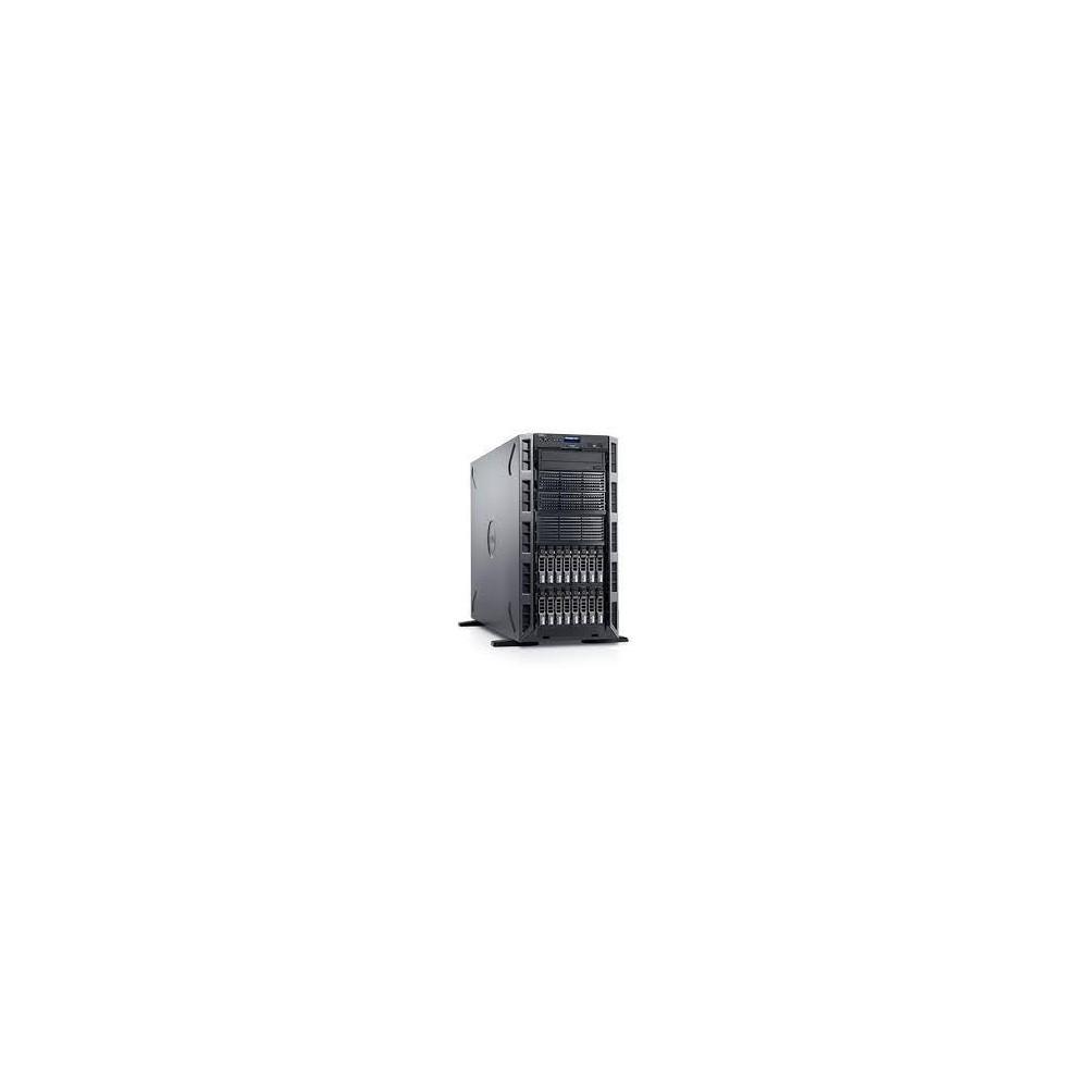 Dell PowerEdge T320 E5-2403 (8GB)