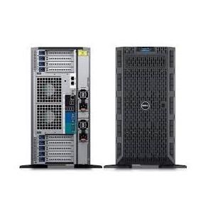 Dell PowerEdge T630 E5-2620v3 (2 x 1TB)
