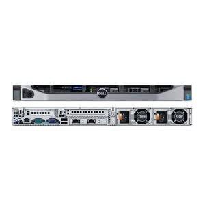 Dell PowerEdge R630 (E5-2640v3)