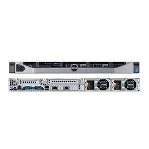 Dell PowerEdge R630 (2) E5-2620v3