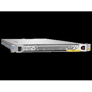 HP StoreEasy 1450 (K2R12A)