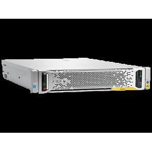 HP StoreEasy 1850 (K2R19A)