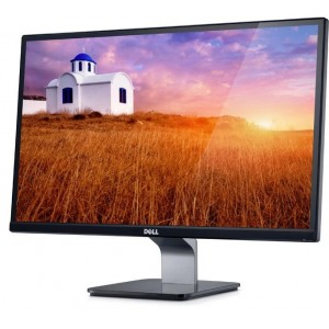 Dell Monitor LED [S2340L]