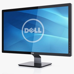 Dell Monitor LED [S2440L]