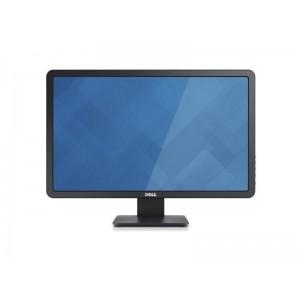 Dell Monitor LED [E2014T]