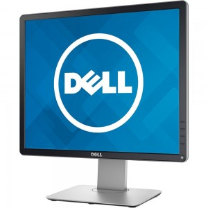 Dell Monitor LED [P1914S]
