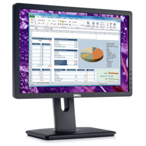 Dell Monitor LED [P1913]