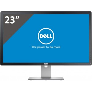 Dell Monitor LED [P2314H]