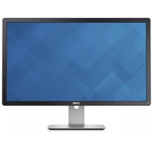 Dell Monitor LED [P2714H]