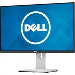 Dell Monitor LED [U2414H]