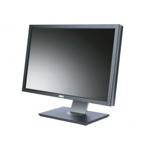 Dell Monitor LCD UltraSharp [U2410]