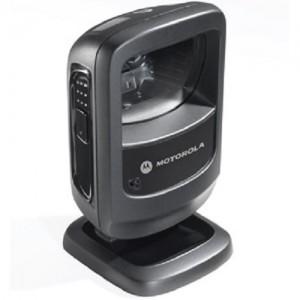 Motorola 1D9208