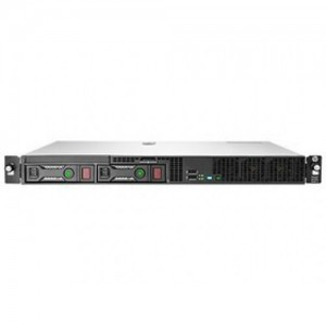 HP DL320e G8 768645-371