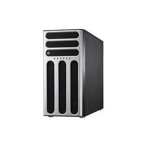 Asus Server TS300-E8/PS4 (0010207E8)