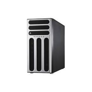 ASUS Server TS300-E8/PS4 [0040207E8]