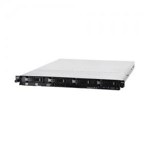 Asus Server RS300-E8-PS4 (0220200)