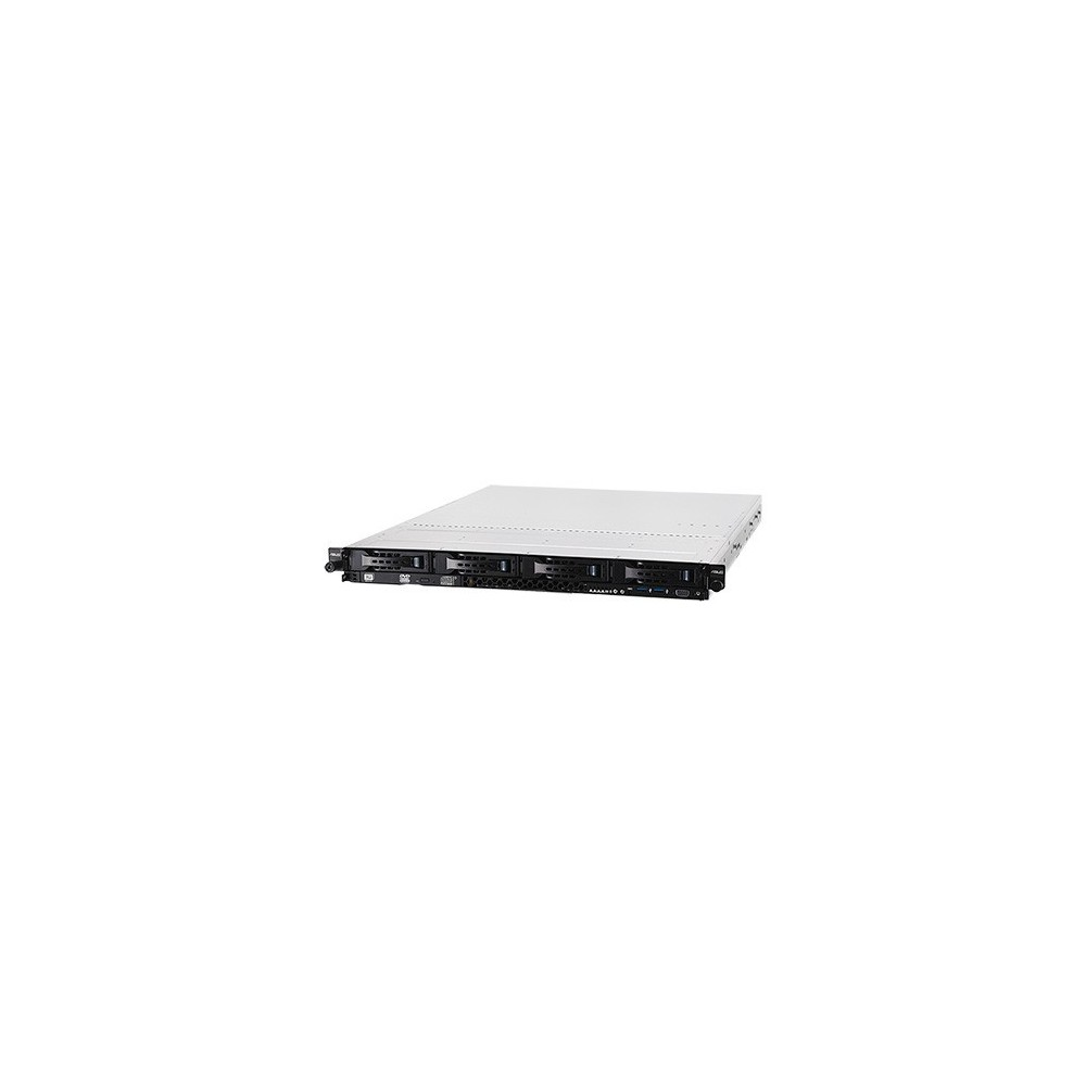 Asus Server RS300-E8-PS4 (010200)