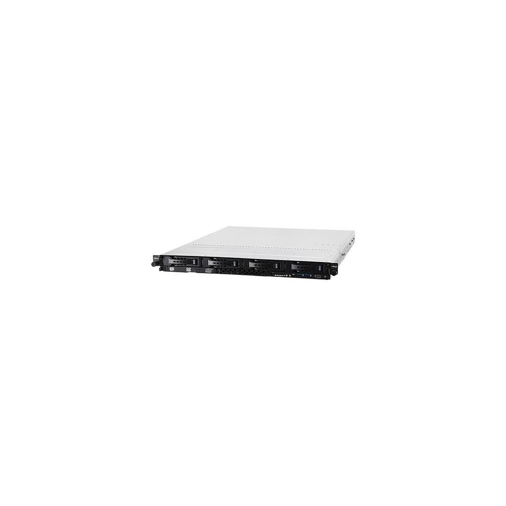 Asus Server RS300-E8-PS4 (010207)