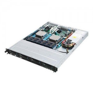 Asus Server RS700-X7/PS4 (1301107)